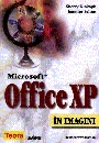 Microsoft Office imagini