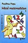 MICUL MATEMATICIAN