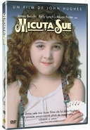 Micuta Sue