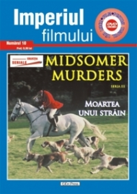 Midsomer Murders Seria III