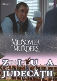 Midsomer Murders Seria III Ziua