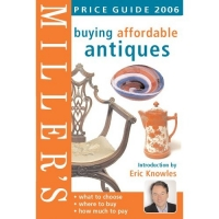 MILLER\ BUYING AFFORDABLE ANTIQUES