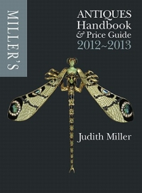 MILLER\ PRICE GUIDE PICTURES