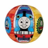 Minge de plaja - THOMAS and FRIENDS