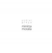 Minima moralia (Audiobook)