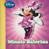 Minnie Balerina