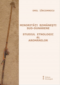 Minoritati romanesti sud dunarene Studiul