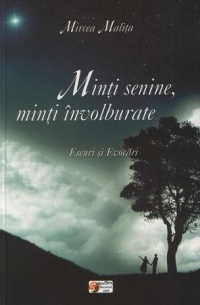 Minti senine minti involburate Eseuri