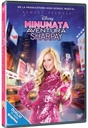 Minunata aventura lui Sharpay
