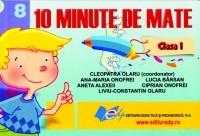 Minute Mate clasa