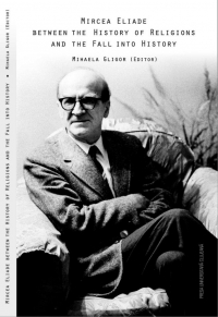Mircea Eliade Between the history