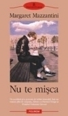 misca