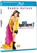 Miss agent secret Inarmata seducatoare