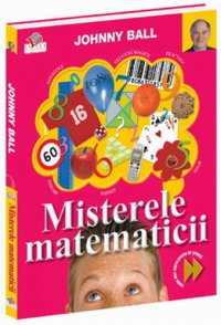 Misterele matematicii