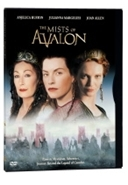 Misterul din Avalon