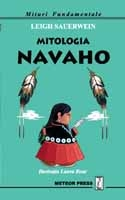 Mitologia navaho