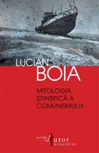 Mitologia stiintifica comunismului