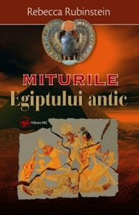 Miturile Egiptului Antic