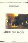 Miturile lui Platon