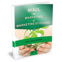 Mixul marketing marketing ecologic