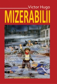 Mizerabilii volume)