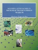 Modern Approaches Microelectronics Design Projects