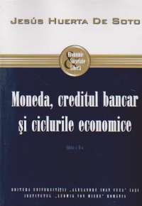 Moneda creditul bancar ciclurile economice