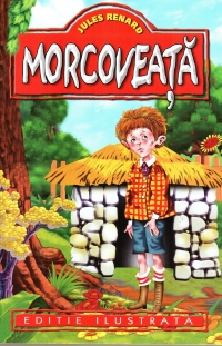 Morcoveata
