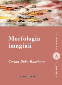 MORFOLOGIA IMAGINII