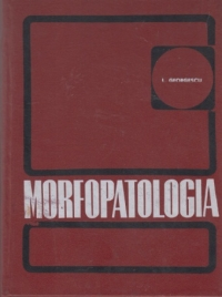 Morfopatologia