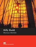 MR2 Billy Budd