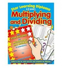 Star Learning Diploma years) Multiplying