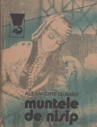 Muntele nisip (Vol II)