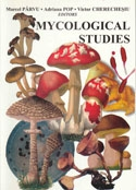 Mycological studies