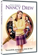 NANCY DREW (2007) (DVD)