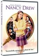 NANCY DREW (2007) (DVD)