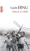 Nascut URSS (editia 2013)