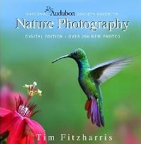 National Audubon Society Guide Nature