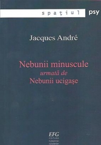 Nebunii minuscule urmata Nebunii ucigase