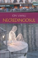 Necredinciosul