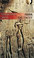 Nefer cel tacut