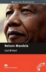 Nelson Mandela (Audio download available)