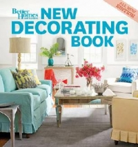 New Decorating Book 10th