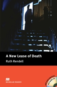New Lease Death (with extra