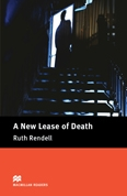 New Lease Death