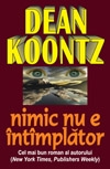 Nimic intamplator