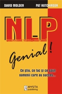 NLP Genial