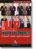 NLP Invata convingi