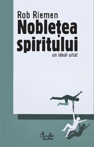 NOBLETEA SPIRITULUI
