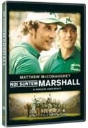 Noi suntem Marshall